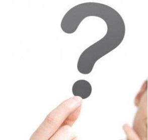 cinco-erros-que-gerentes-nao-devem-cometer