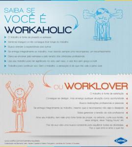 infografico-voce-trabalha-demais