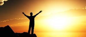 cinco-maneiras-de-como-se-motivar
