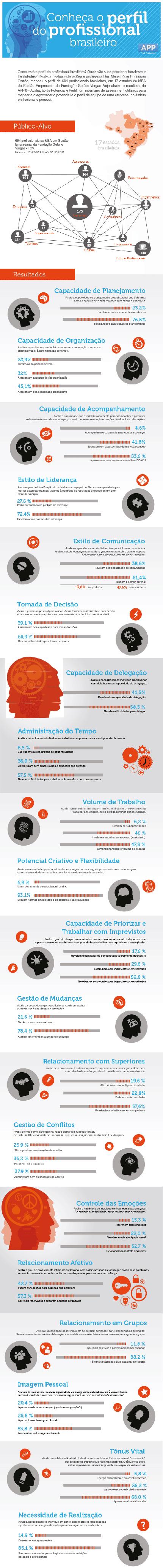 perfil-do-profissonal-brasileiro-inforgrafico2