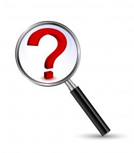sete-coisas-para-pesquisar-sobre-a-empresa-para-qual-sera-entrevistado