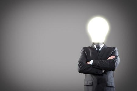 9-dicas-de-como-ser-um-lider-de-sucesso